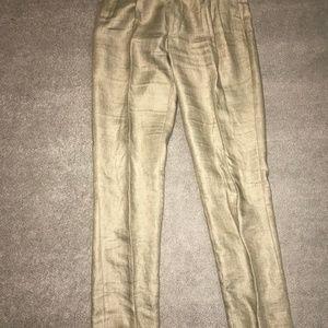 Banana Republic Pants